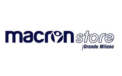 Macron Store