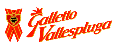 Galletto Vallespluga